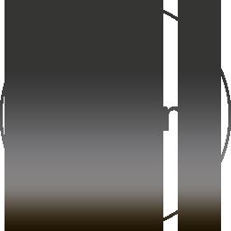 Antonino Salon Logo