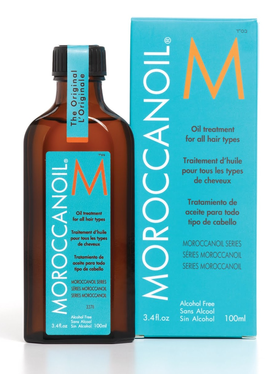 http://antoninosalon.com/wp-content/uploads/2012/06/Moroccanoil-Treatment-100ml1.jpeg