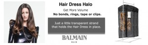 Balmain-Hair-Dress-2