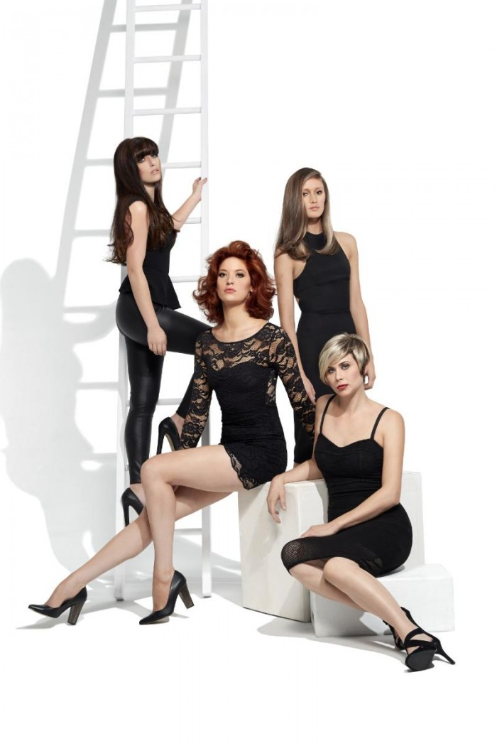 Synful 2015 antonino salon spa birmingham michigan for 6 salon birmingham mi
